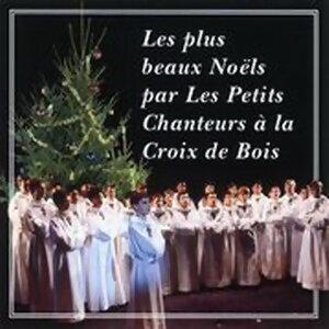 Les Petits Chanteurs Croix Bois 歌手頭像