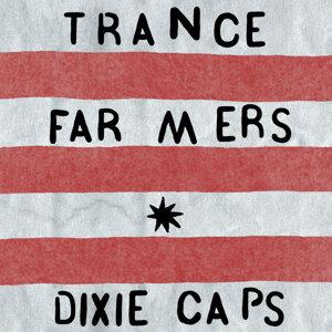 Trance Farmers