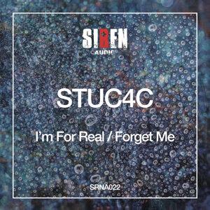 Stu C4C