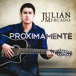 Julian Mercado 歌手頭像