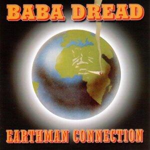 Baba Dread