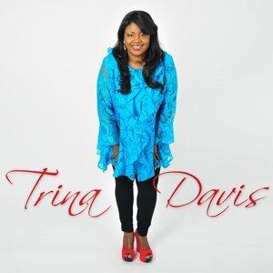 Trina Davis 歌手頭像
