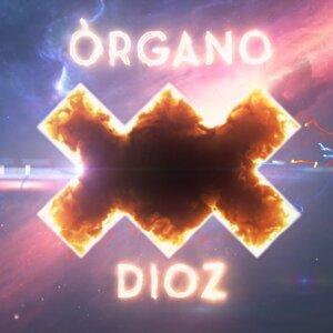 Dioz 歌手頭像