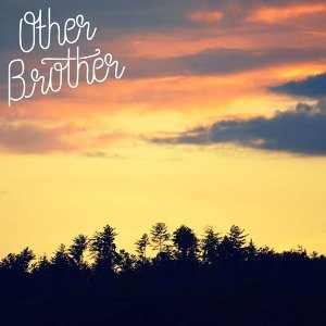 Other Brother アーティスト写真