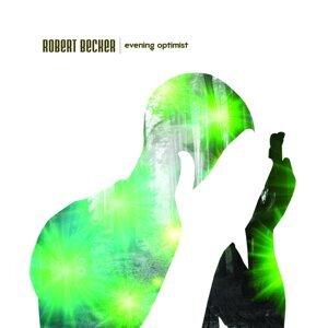 Robert Becker 歌手頭像