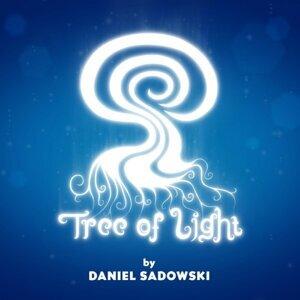 Daniel Sadowski 歌手頭像