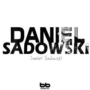 Daniel Sadowski