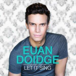 Euan Doidge 歌手頭像