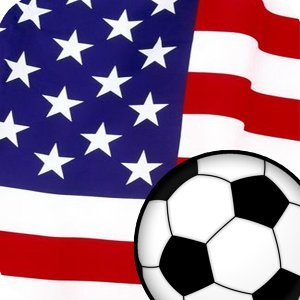 Soccer Chant U.S.A 歌手頭像