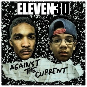Eleven30 歌手頭像