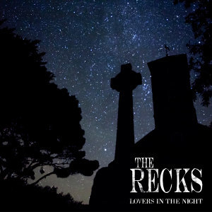 The Recks 歌手頭像