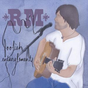 Rm 歌手頭像