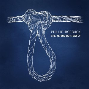 Phillip Roebuck 歌手頭像