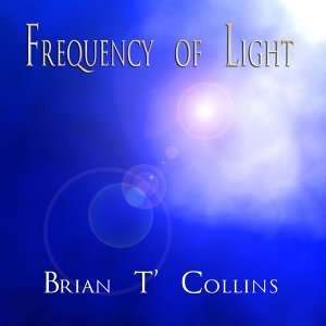 Brian T' Collins アーティスト写真