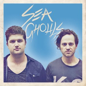 Sea Ghouls 歌手頭像