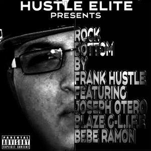 Frank Hustle 歌手頭像