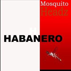 Mosquito Headz