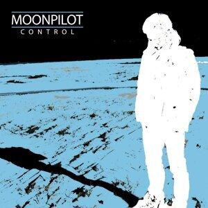 Moonpilot