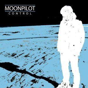 Moonpilot アーティスト写真