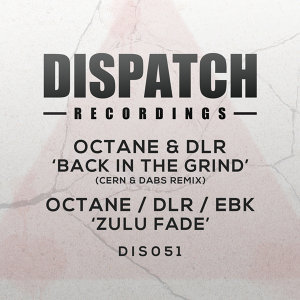 Octane, DLR, EBK
