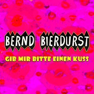 Bernd Bierdurst 歌手頭像