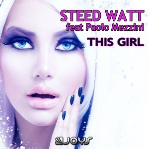 Steed Watt 歌手頭像