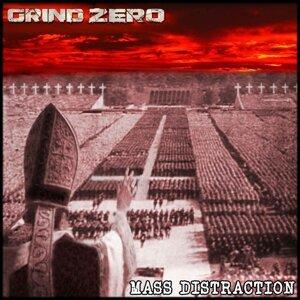 Grind Zero