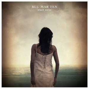 Blu Mar Ten 歌手頭像