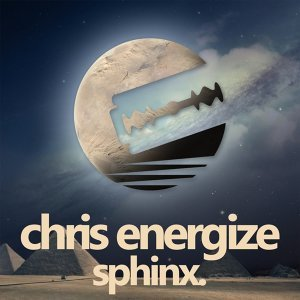 Chris Energize