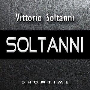 Vittorio Soltanni 歌手頭像