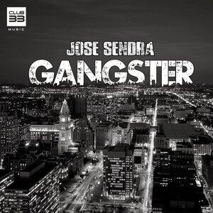 Jose Sendra 歌手頭像