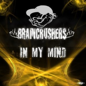 Braincrushers