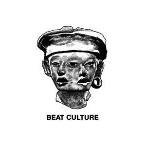 Beat Culture 歌手頭像