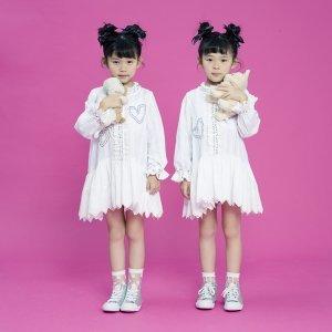左左右右 (Zony&Yony)