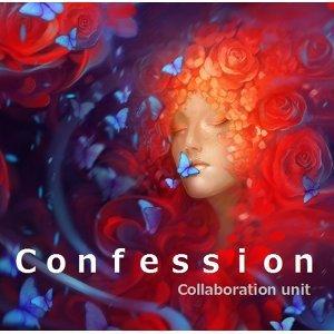 Confession 歌手頭像
