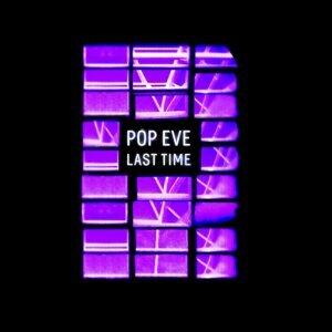 Pop Eve