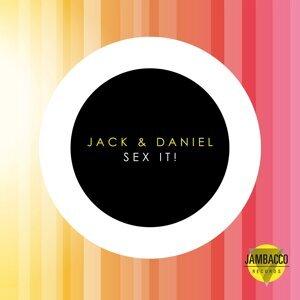 Jack, Daniel