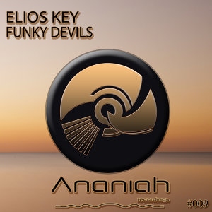 Elios Key 歌手頭像