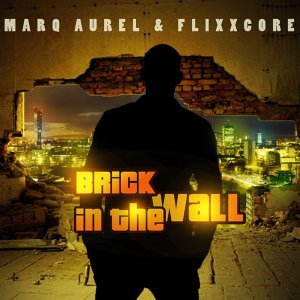 Marq Aurel, Flixxcore 歌手頭像