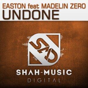 Easton, Madelin Zero 歌手頭像
