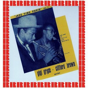Gigi Gryce, Clifford Brown 歌手頭像