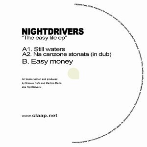 Nightdrivers