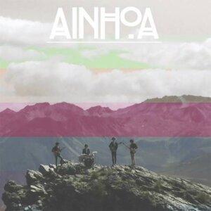 Ainhoa