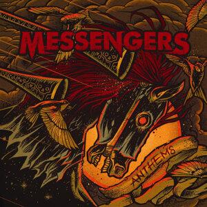 Messengers 歌手頭像