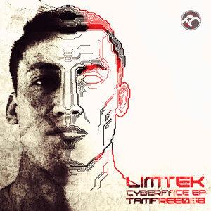 Limtek 歌手頭像