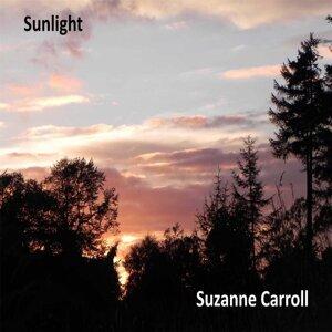 Suzanne Carroll 歌手頭像