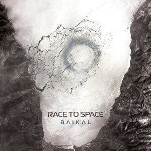 Race To Space 歌手頭像