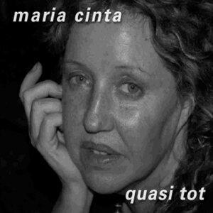 Maria Cinta 歌手頭像