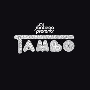Tambo 歌手頭像