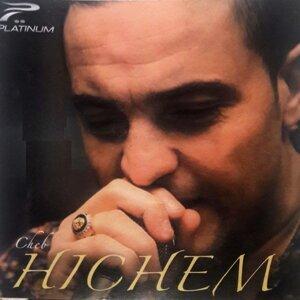 Cheb Hichem 歌手頭像